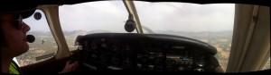 pilotoblog
