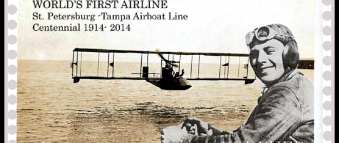Hoy….. las comunicaciones por radio en la aviación