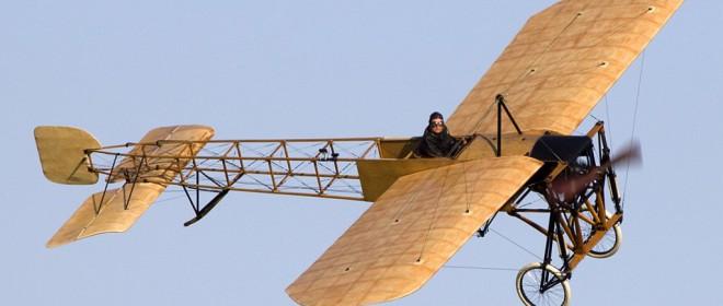 Exámenes para la licencia de piloto ULM…….siguen los nervios!!!!