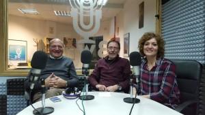 programa radio 16-02-17